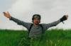 vechniypchell userpic