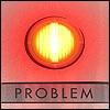 Problem Light