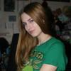 rebekahleigh06 userpic