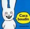 caca_boudin userpic