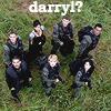xfairy1013: Darryl