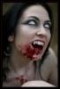 Blood!