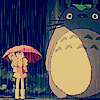 lemonbombs: umbrella_totoro_by_aom_leiconz