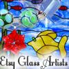 etsyglass userpic