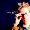 markumentary userpic