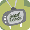 TxVoodoo layout icon