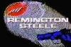 Remington Steele Logo