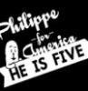 jamygabb: Philippe