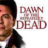 DarthHelloKitty: TW Jack Dawn