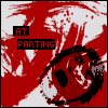 busterblackburn userpic