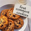 Jae: First comment cookies 2