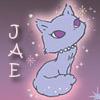 Jae cat