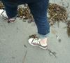 blackboned userpic