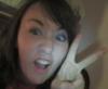 exuberantbeauty userpic