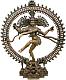 Индийский танец без границ Indian dance