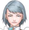 karumamei userpic