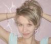 katrina_ya userpic