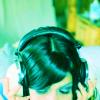 EQB: music