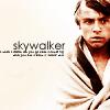 Luke_Tatooine