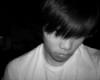 xb_lingx userpic