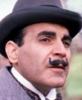 Poirot anyone?