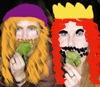 король и шут