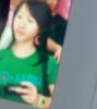 sandy_aini userpic