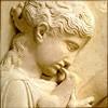 gulchatai51 userpic