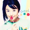 akizuko_chan userpic
