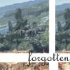 Midgar (Forgotten) - by me