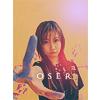 [otsuka ai] L is for Loser