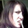 bwbuglegirl userpic
