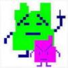gzero53 userpic