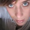 higgetyhowk userpic