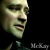 mckay_pi