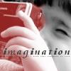 Amelie Imagination