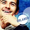 Orlando Love