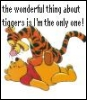 tiggerpooh