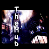 Torchwood Hub RP