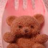 spork teddy