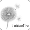 tuitionpro userpic
