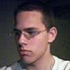 easyc userpic