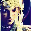Padme_QueenOfNaboo