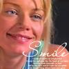 halcyondayz: big smile nikita