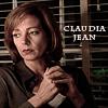 Claudia Jean