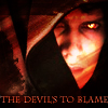 jacens_revenge userpic
