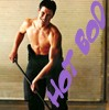kyoko_sama userpic