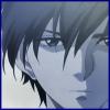 gh_naru_blue