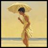 Vettriano - umbrella - by c_sharp_icons
