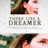Dreamer Kaylee